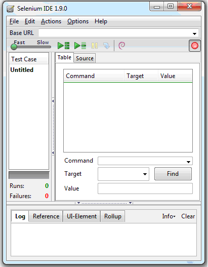 Download and Install Selenium