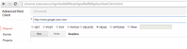 http-request-chrome1