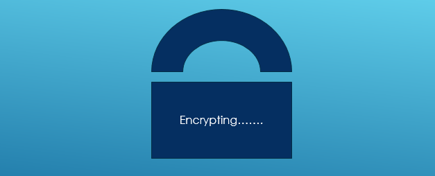 Image result for encrypt your data