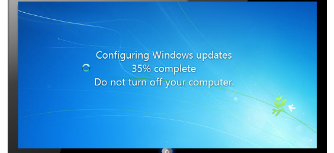 WindowsAutoUpdate