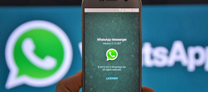 How To Snoop Someone's WhatsApp Messages On Android Phone
